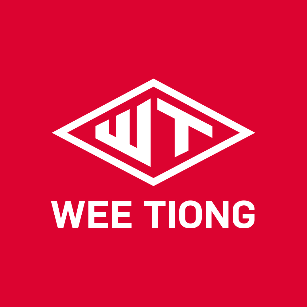 Wee Tiong