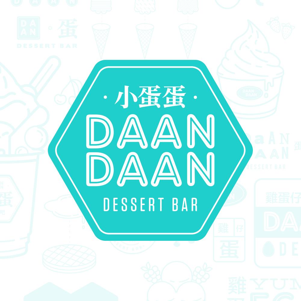 Daan Daan