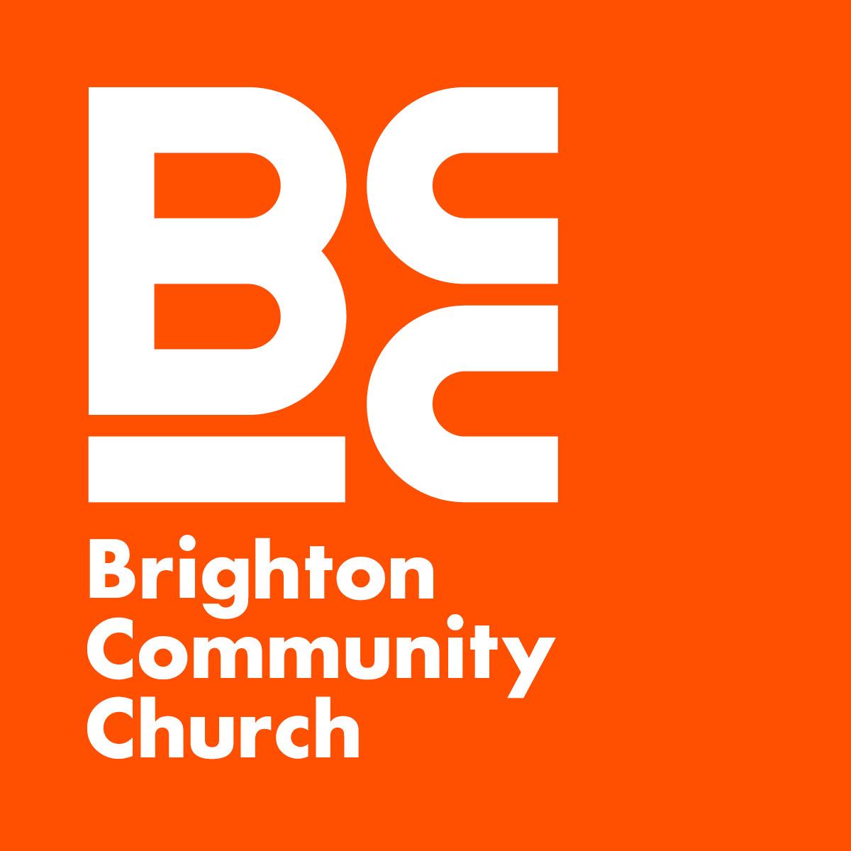 Brighton Church