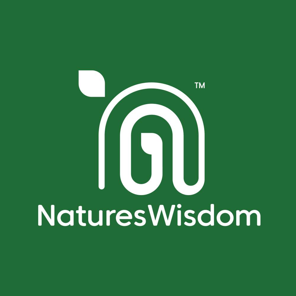 NaturesWisdom